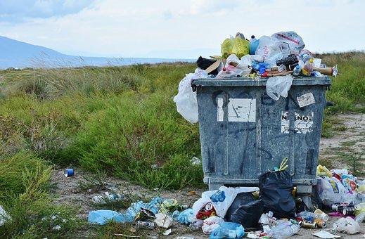 Plastik in 7 Schritten aus dem Leben verbannen
