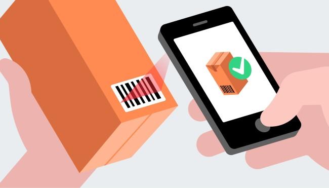 App CodeCheck – Produkte auf Inhaltsstoffe wie Mikroplastik schnell scannen